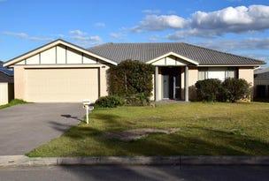 115 Avery Street, Aberglasslyn, NSW 2320