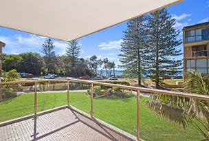 42/58 Pacific Drive, Port Macquarie, NSW 2444