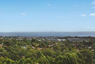 28 Womurrung Avenue, Castle Hill, NSW 2154