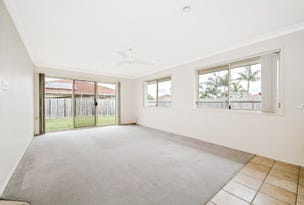 108/14 Everest Street, Warner, Qld 4500