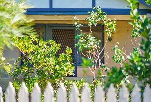 4 King Street, Singleton, NSW 2330
