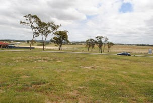 Lot 26 Derby Drive - Stage 3 Griffith Estate, Rosenthal Heights, Qld 4370