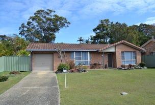 9 Sirius Close, South West Rocks, NSW 2431