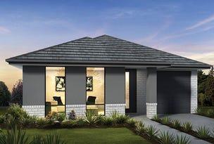 Lot 215 Tilston Way, Orange, NSW 2800