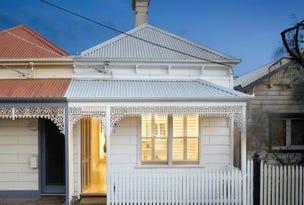 11 Nelson Place, South Melbourne, Vic 3205