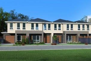18 Ramsay Ave, Seacombe Gardens, SA 5047