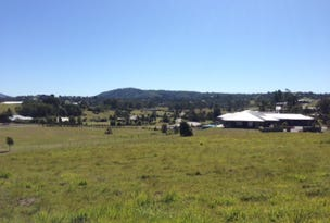 Lot 146, Campbell Cct, Samford Valley, Qld 4520