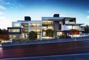 4-8 Hugh Avenue, Peakhurst, NSW 2210