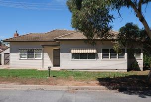 6A Coolibah St, Leeton, NSW 2705