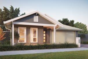 Lot 110 Louisiana Road, Hamlyn Terrace, NSW 2259