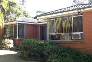30 Mid Dural Road, Galston, NSW 2159