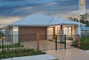 NEW! Last flat block Jobling street, Cameron Park, NSW 2285
