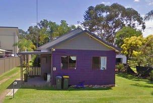 19 Charles Street, Warners Bay, NSW 2282