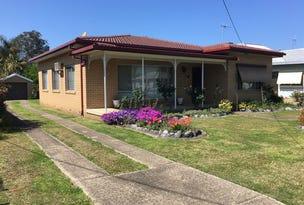 20 Cameron Street, Wauchope, NSW 2446