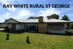 55 Grey Street, St George, Qld 4487
