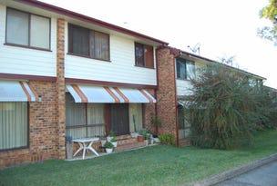 2/80 Dalnott Road, Gorokan, NSW 2263