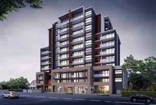 3-13 Charles Street,, Wickham, NSW 2293