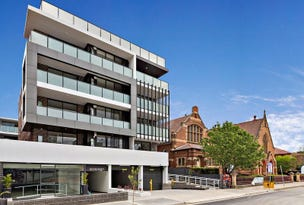 18/44 Belmore Street, Burwood, NSW 2134