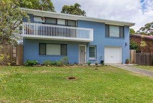 23 Mullaway Road, Lake Cathie, NSW 2445