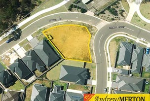 40 Finsbury Circuit, Ropes Crossing, NSW 2760
