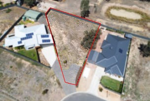 Lot 23 Drumbane Drive, Golden Square, Vic 3555