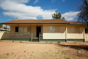 48 McSporran Crescent, Port Augusta West, SA 5700