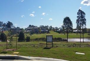 5 Wattle Close, Pokolbin, NSW 2320