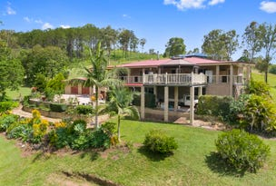 50 Timani Road, Bollier, Qld 4570