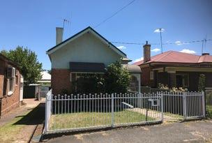 369 Summer Street, Orange, NSW 2800
