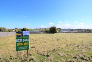 Lot 60, 24-26 Triton Road, East Devonport, Tas 7310