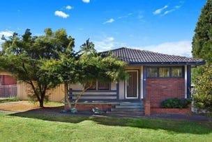 41 Lucena Crescent, Lethbridge Park, NSW 2770
