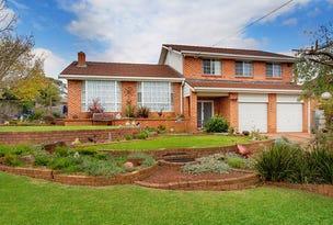 1 Hercules Close, Moss Vale, NSW 2577