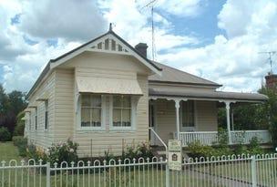 100 Bourke Street, Glen Innes, NSW 2370