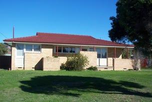 4 Elizabeth Street, Cootamundra, NSW 2590