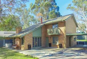 44 Olivedale Street, Birdwood, SA 5234