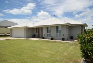 42 Shoesmith Road, Westbrook, Qld 4350