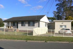 56 Birdwood Ave, Cabramatta West, NSW 2166