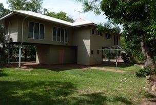 17 Glencoe Court, Katherine, NT 0850