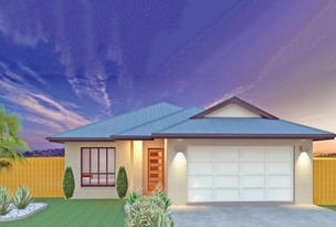 Lot 26 Foxglove Street, Norman Gardens, Qld 4701
