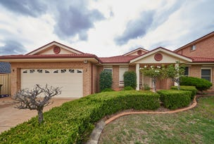 7 Domenico place, West Hoxton, NSW 2171