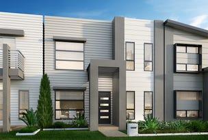 Lot 1377 Napier Avenue, Mango Hill, Qld 4509