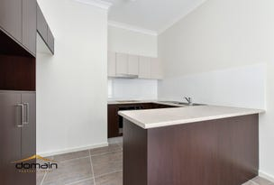 2/137A Maidens Brush Road, Wyoming, NSW 2250