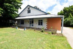 44 Wilson Road, Wangaratta, Vic 3677