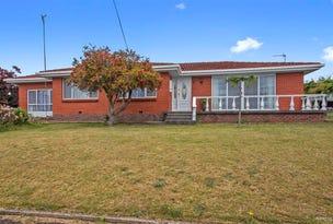 1 Highfield Crescent, West Ulverstone, Tas 7315