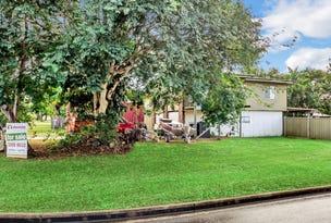 32 Tecoma Street, Strathpine, Qld 4500