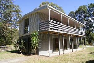 1706 Tyalgum Road, Tyalgum, NSW 2484