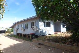 3 Judith Street, Mount Isa, Qld 4825