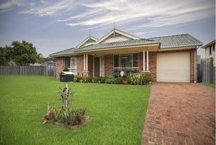 5 Mascord  Avenue, Wadalba, NSW 2259