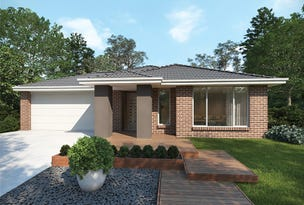 Lot 1116 Bindi Avenue, Tarneit, Vic 3029