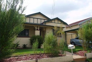 658 King George's Road, Penshurst, NSW 2222